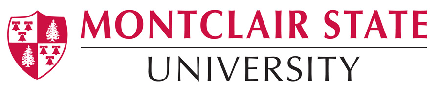 Montclair State University Overview | MyCollegeSelection