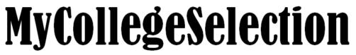 MCS Logo Horizontal